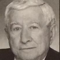 Dr Albert R.  Tama