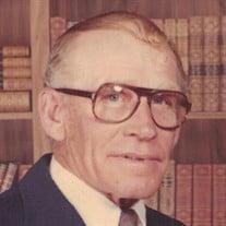 Glen Van Genderen