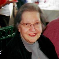 Athena Caloumenos