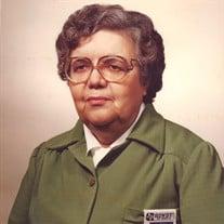 Maria  L.  Garza