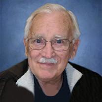 William  L. Shannahan Jr.