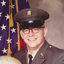 Michael L. Carter