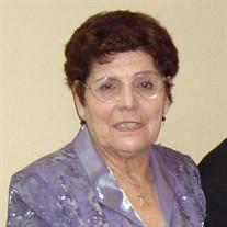 Beatriz  T.  Espinosa