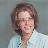 LeAnn Noel Johanning