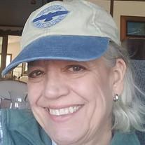 Jeanine Morse