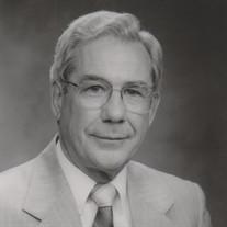 Robert  M Mouser Sr.