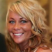 Jill Lyn Heap-Stoddard