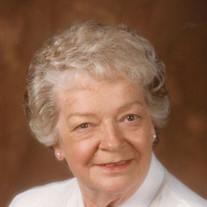 Sally E. Hoffmann