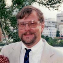 Douglas C.  Stumpf
