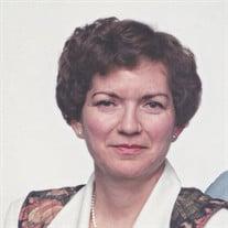 Carol Deanne Peine Dean