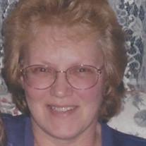 Diane H. Wood
