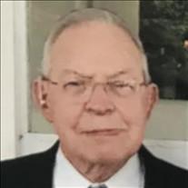 William P. Ledwig