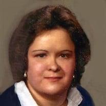 Marlene K. Gempel