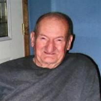 James  Floyd Wiederhold