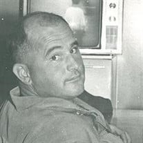 "Richard ""Dick"" Bartlett"