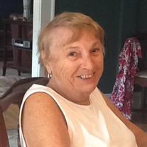 Rosemarie Riedl