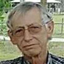 Henry A. Y. Folsom