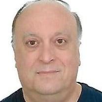 Dennis J. Kozarek