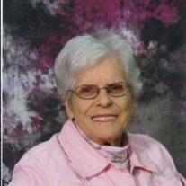 Selma Miller