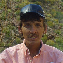 Bill Reisinger
