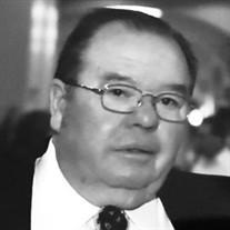 Kenneth  W Olsen
