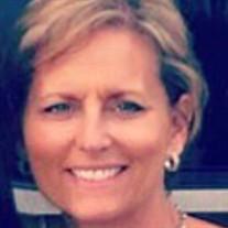 Dana Ann Gentile