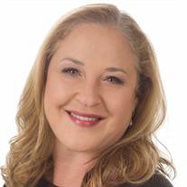 Dr Karen  B Vaniver