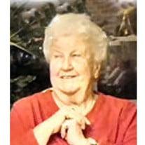 Ann Beiswinger