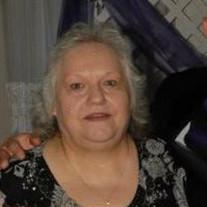 Barbara  Gilmore Porter