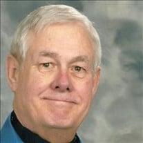 Gerald Dean Bryan