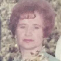 Carlene E. Grota
