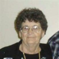 Doris Furby