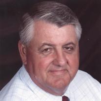 Timothy Lee Ledvina