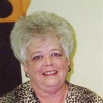 Mrs. Nancy Dale Payne