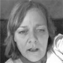 Rina Ann Asby