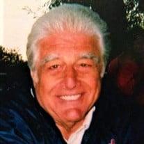 Robert R. Stepanovic