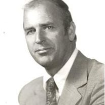 Mr. George J. Bigelow