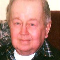 Mr. Herbert R. Roemelt