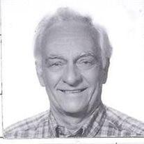 Mr. Leon E. Meier