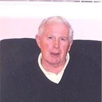 Mr. James E. O'Neil