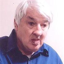 Mr. Shaun Patrick Gallagher