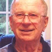 Mr. Stanley P. Wilk