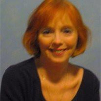 Elizabeth A. Hawley