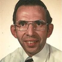 Mr. Arthur H. Koehler