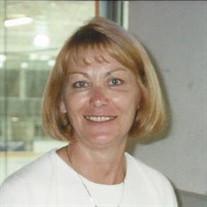Virginia  Pappin