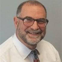 Mr. Kenneth C. Demers