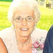 Mrs.  Jean  Bissaillon