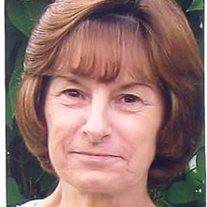 Mrs. Holly S. Garvie