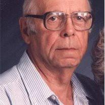 Mr. William F. Daignault, Sr.