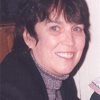 Lynn Ann Burke